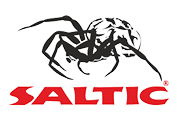 saltic-logo.png